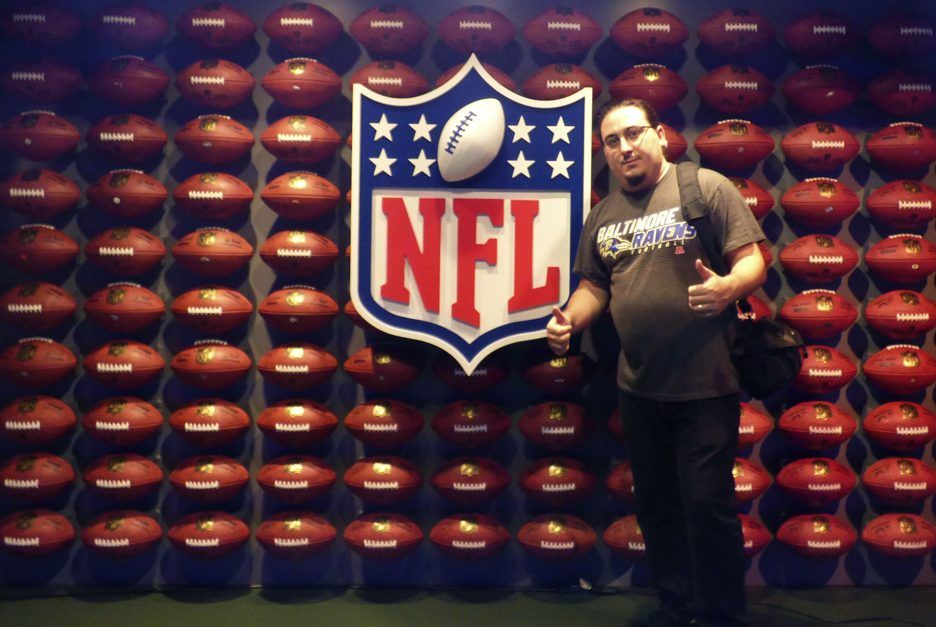 nfl-experience