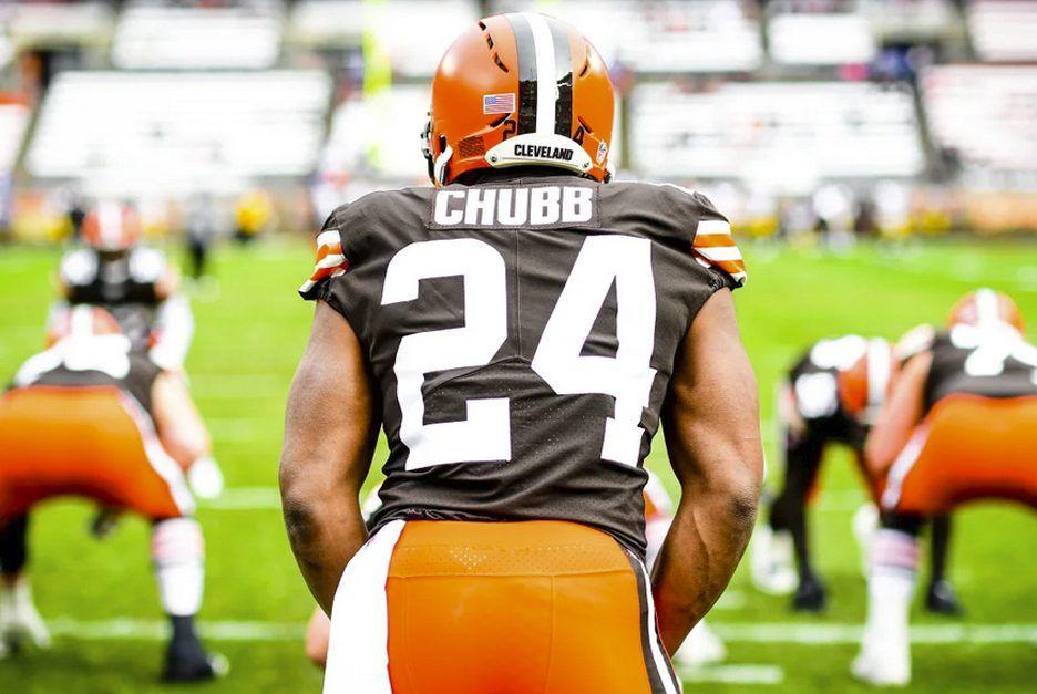 browns-001