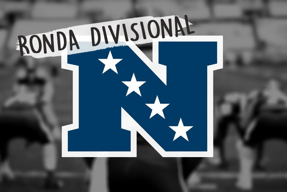 nfc-DIVISIONAL-001