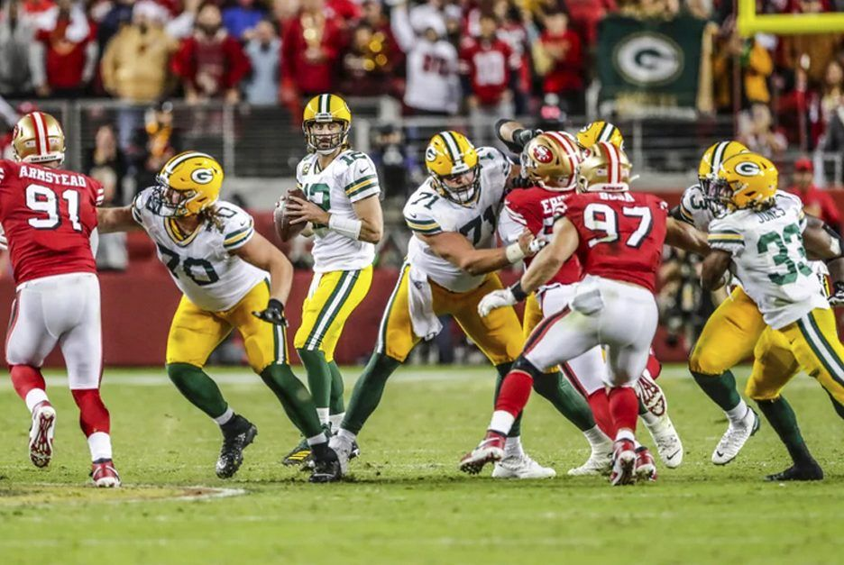 packers-w3