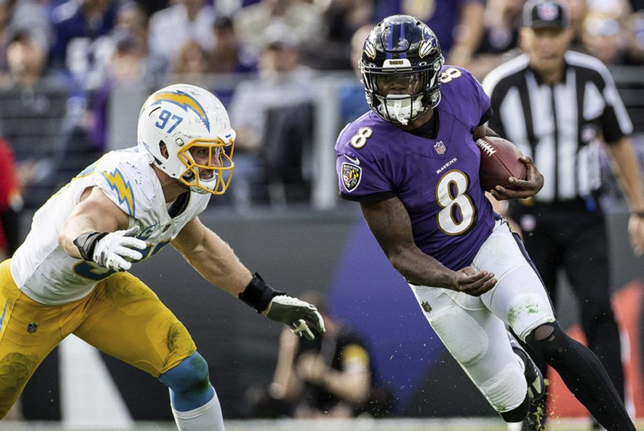 chargers-ravens-w6
